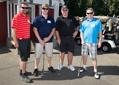 2015 Golf Classic-5563-300 DPI