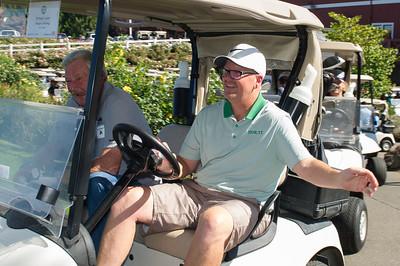 2017 Golf Classic-9835-300 DPI