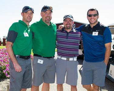 2017 Golf Classic-9828-300 DPI