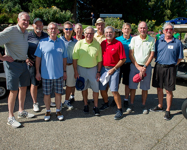 2017 Golf Classic-9825-300 DPI