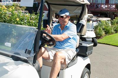 2017 Golf Classic-9832-300 DPI