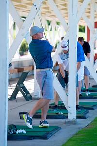 2017 Golf Classic-6388-300 DPI
