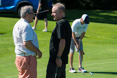 2017 Golf Classic-6398-300 DPI