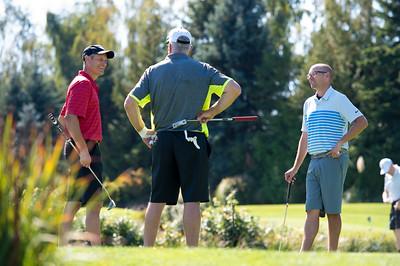 2017 Golf Classic-6391-300 DPI