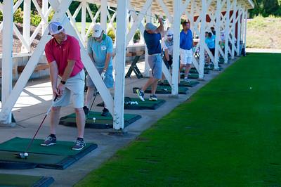 2017 Golf Classic-6386-300 DPI