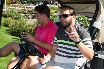 2017 Golf Classic-9847-300 DPI