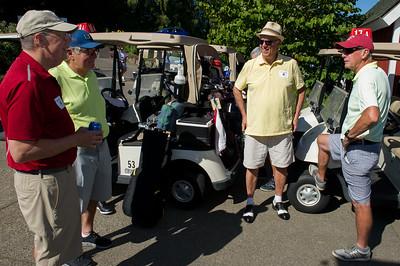 2017 Golf Classic-9816-300 DPI