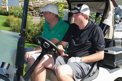 2017 Golf Classic-9846-300 DPI