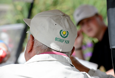 2018 Golf Classic_0754_300 DPI