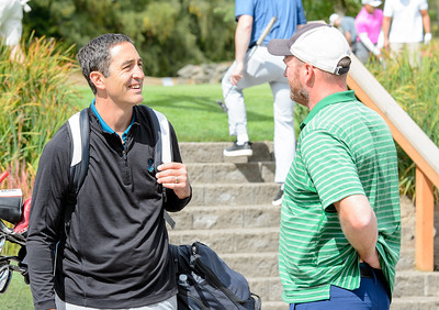 2018 Golf Classic_0744_300 DPI
