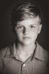 Brian Dean's photo