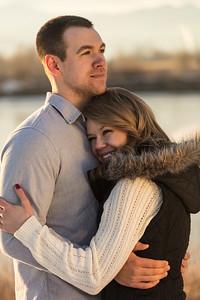 Jacquie_Kevin-Engagement-Couple_Lookaway-0292