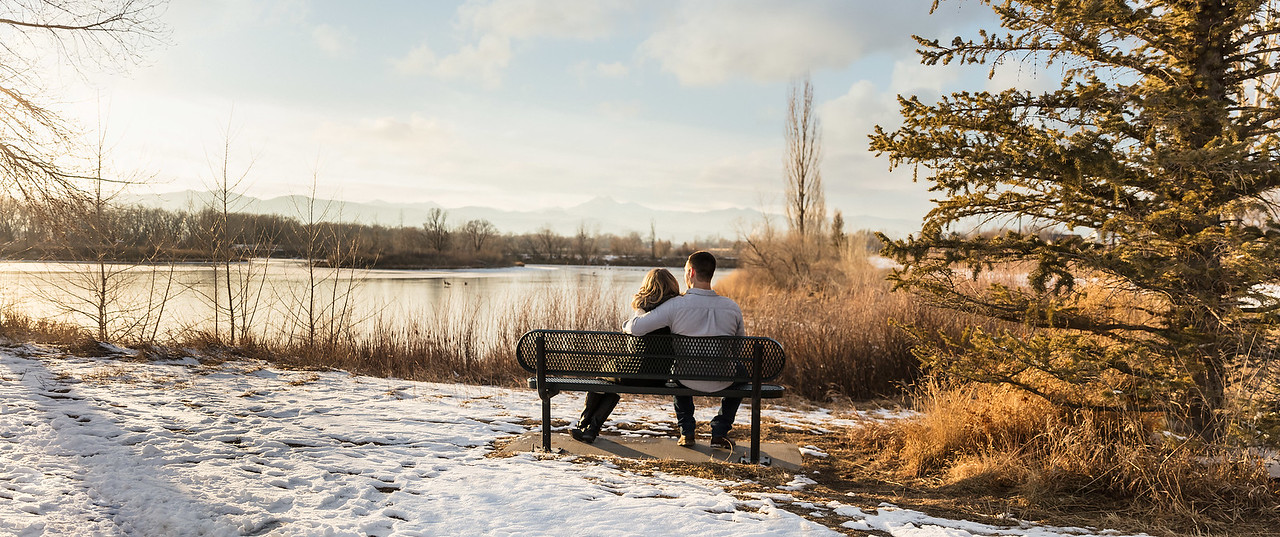 Jacquie_Kevin-Engagement-Bench_Panorama-0168