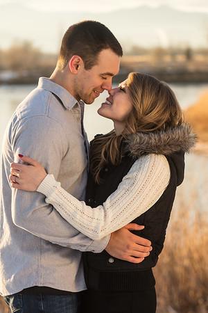Jacquie_Kevin-Engagement-Couple-0279