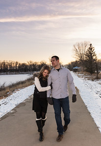 Jacquie_Kevin-Engagement-Mittens-0569