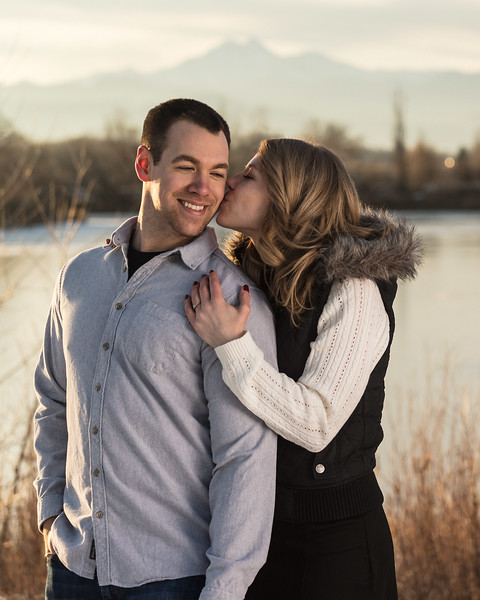 Jacquie_Kevin-Engagement-Couple_Kiss-0254