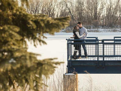 Jacquie_Kevin-Engagement-Bridge-0075