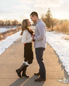 Jacquie_Kevin-Engagement-Couple-WalkingPath-0348