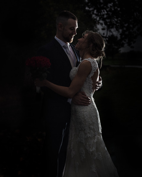 Jacquie_Kevin_Wedding-Backlight-0128