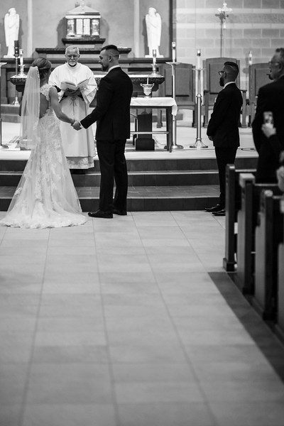 Jacquie_Kevin_Wedding-9796
