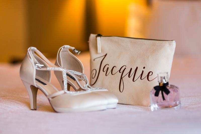 Jacquie_Kevin_Wedding-2102