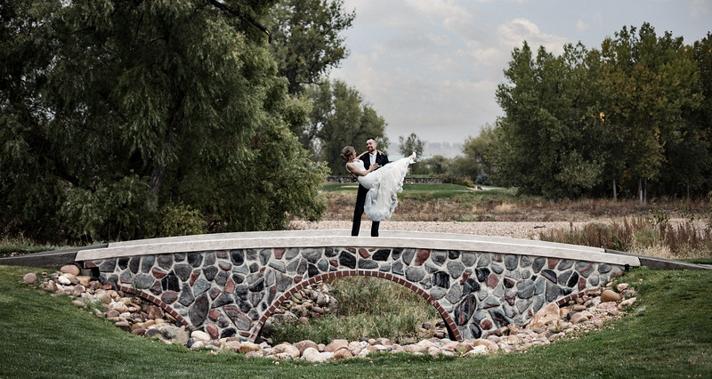 JacquieKevin_Wedding-BridgeHero-Dip
