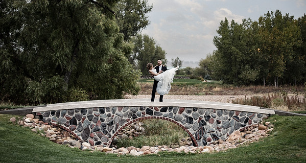 JacquieKevin_Wedding-BridgeHero-Dip