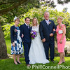 Phill Connell-IMG_8738-2-Jade_and_Andy_2016