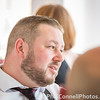Phill Connell-IMG_9090-Jade_and_Andy_2016