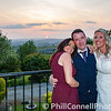 Phill Connell-IMG_9759-2-Jade_and_Andy_2016