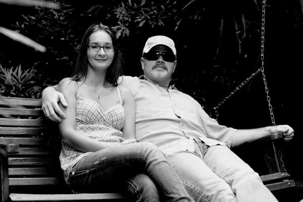 Jake and Jenn