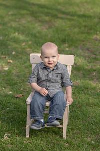 James 12 months03