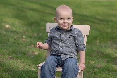 James 12 months05
