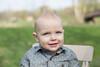 James 12 months11