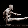 James Jafari : Yoga portraits & headshots
