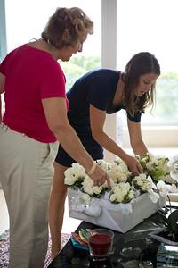Pre Wedding-111