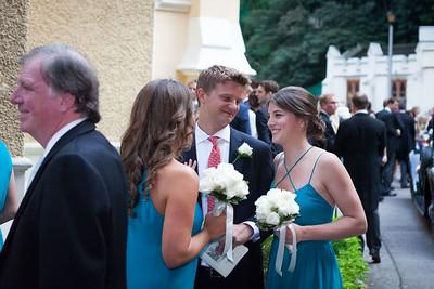 James and Emma Post Ceremony -125