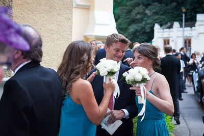 James and Emma Post Ceremony -126