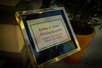 James and Emma Reception-100
