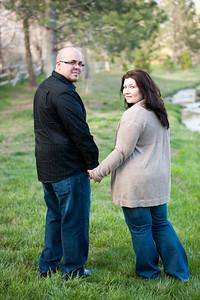 0024-Jamie and Dan Engagement