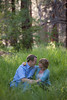 Jana & Michael Engagement-0021