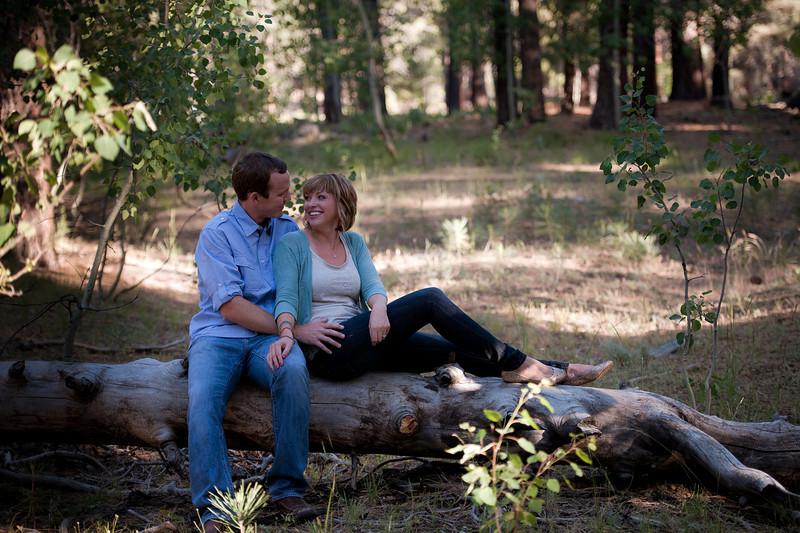Jana & Michael Engagement-0010