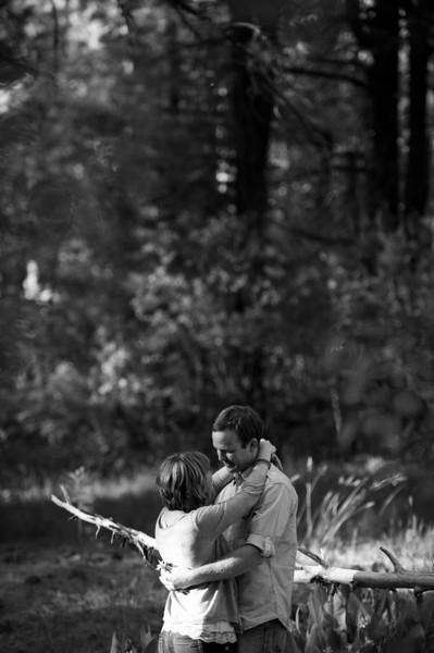 Jana & Michael Engagement-0013