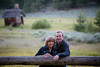 Jana & Michael Engagement-0040