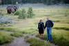 Jana & Michael Engagement-0036