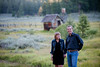 Jana & Michael Engagement-0035