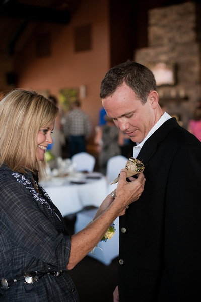 Jana & Mike Wedding Highlights-0012