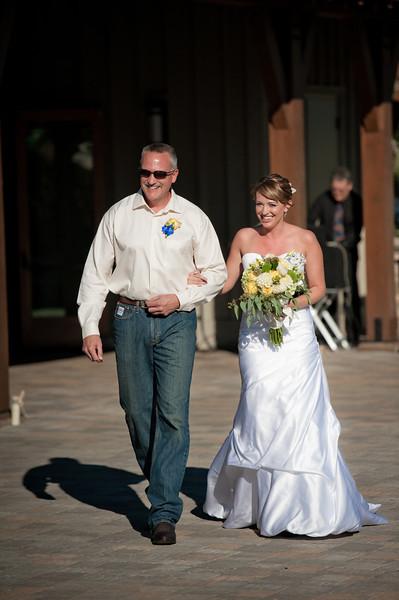 Jana & Mike Wedding Highlights-0030