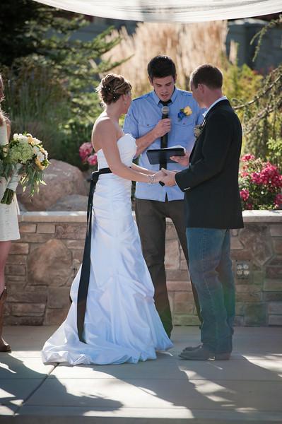 Jana & Mike Wedding Highlights-0039
