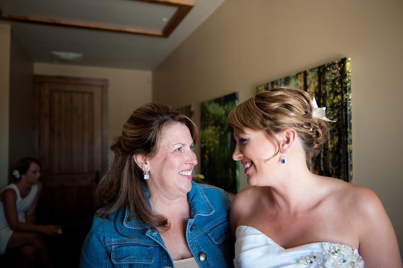 Jana & Mike Wedding Highlights-0010